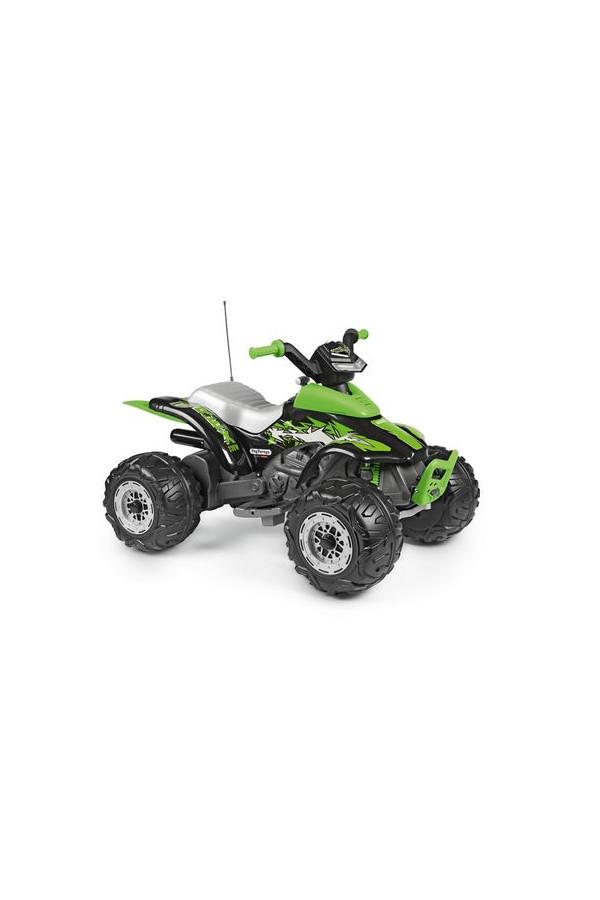 CORRAL T-REX 330 W