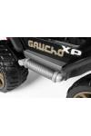 GAUCHO XP 24 VOLTS