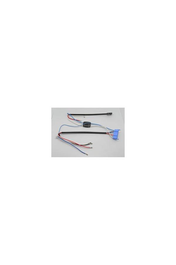 Faisceau Électrique POLARIS RZR 900 12V