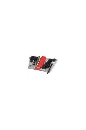 Faux moteur GAUCHO 12V ET 24V