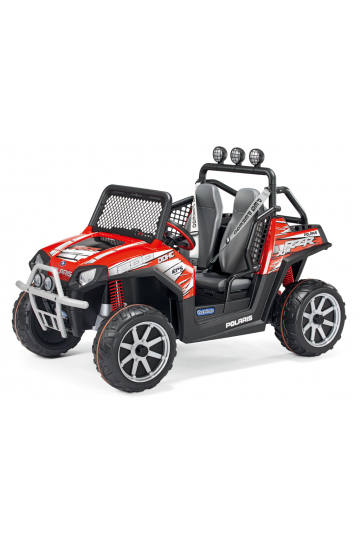 POLARIS RZR 800 24 VOLTS