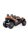 POLARIS SLINGSHOT 12 VOLTS