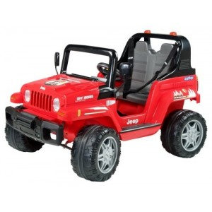 PIECES RODEO - RANGER - JEEP 12V