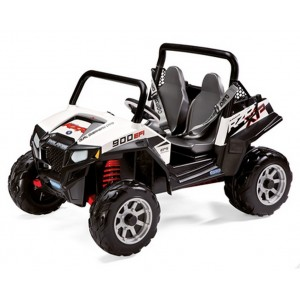 PIECES POLARIS RZR 900 12V