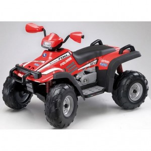 PIECES POLARIS SPORTSMAN 700 12V
