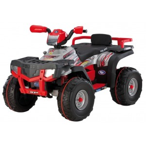 PIECES POLARIS SPORTSMAN 850 24V