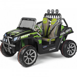 PIECES POLARIS RZR 800 24 VOLTS